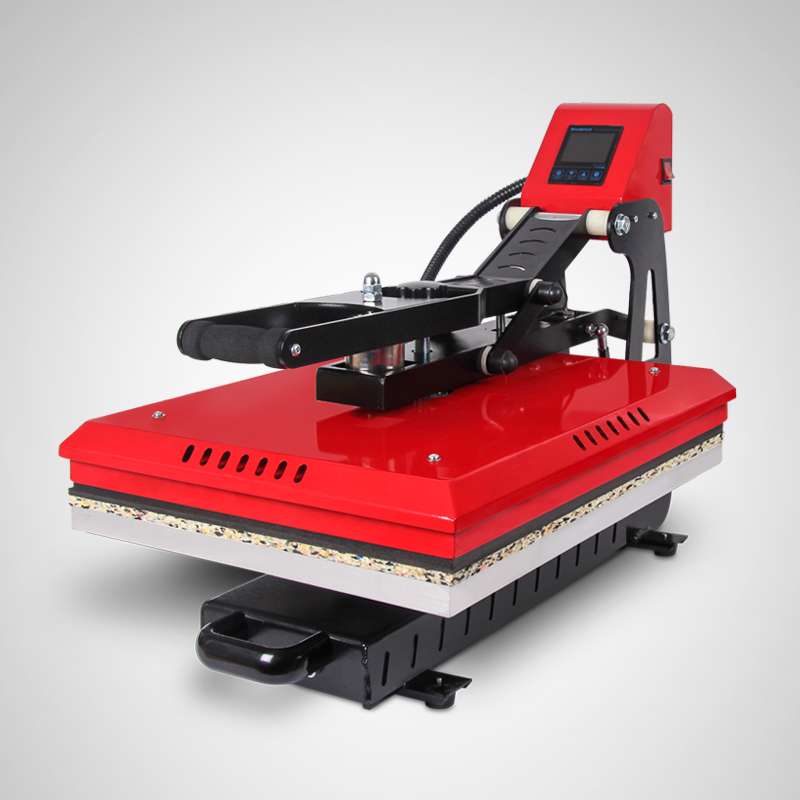 40cm x 60cm Printbox Teflonmatte f/ür Transferpressen Hei/ßpressen Sublimation Transferdruck